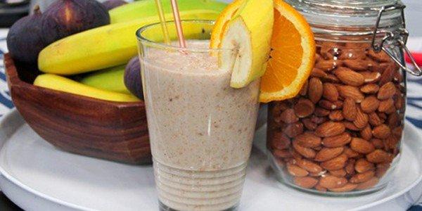 Buvez ces 3 smoothies lors du petit déjeuner et perdez du poids comme un fou