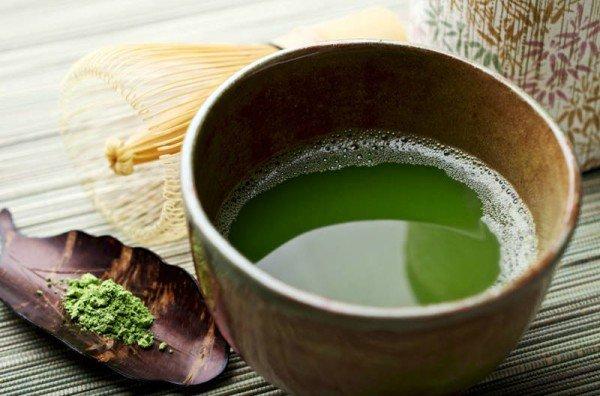 Buvez ce thé japonais miraculeux quotidiennement pour brûler les graisses 4 fois plus vite, lutter contre le cancer, faire monter en flèche l'énergie et tellement plus