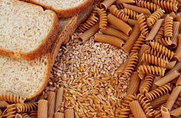 Ce-qu-il-faut-savoir-sur-les-aliments-complets_width620