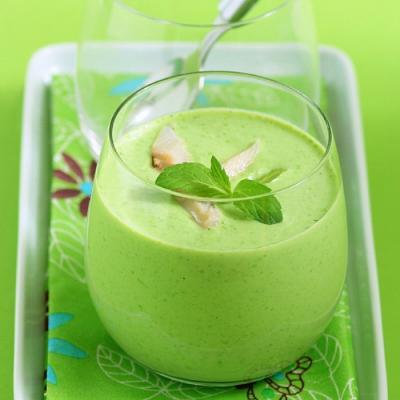 FRA0142-soupe-verte-a-la-creme