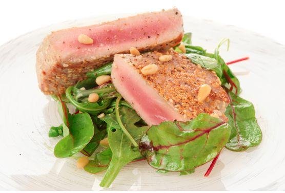 Salade-XXL-de-soba-au-thon-snacke_exact556x377