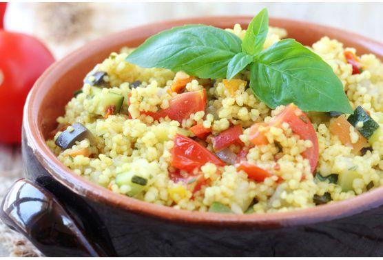 Salade-de-sarrasin-a-l-orientale_exact556x377