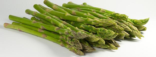 asperge-legume-detox-printemps-04