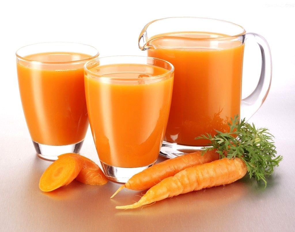 carottes-jus