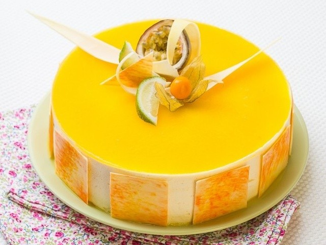cheesecake-combava-coco-mousse-mangue-cremeux-passion.640x480