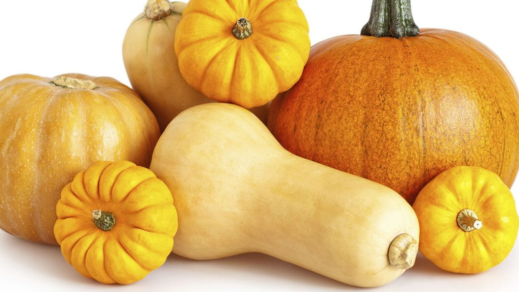 courges-une_4109902