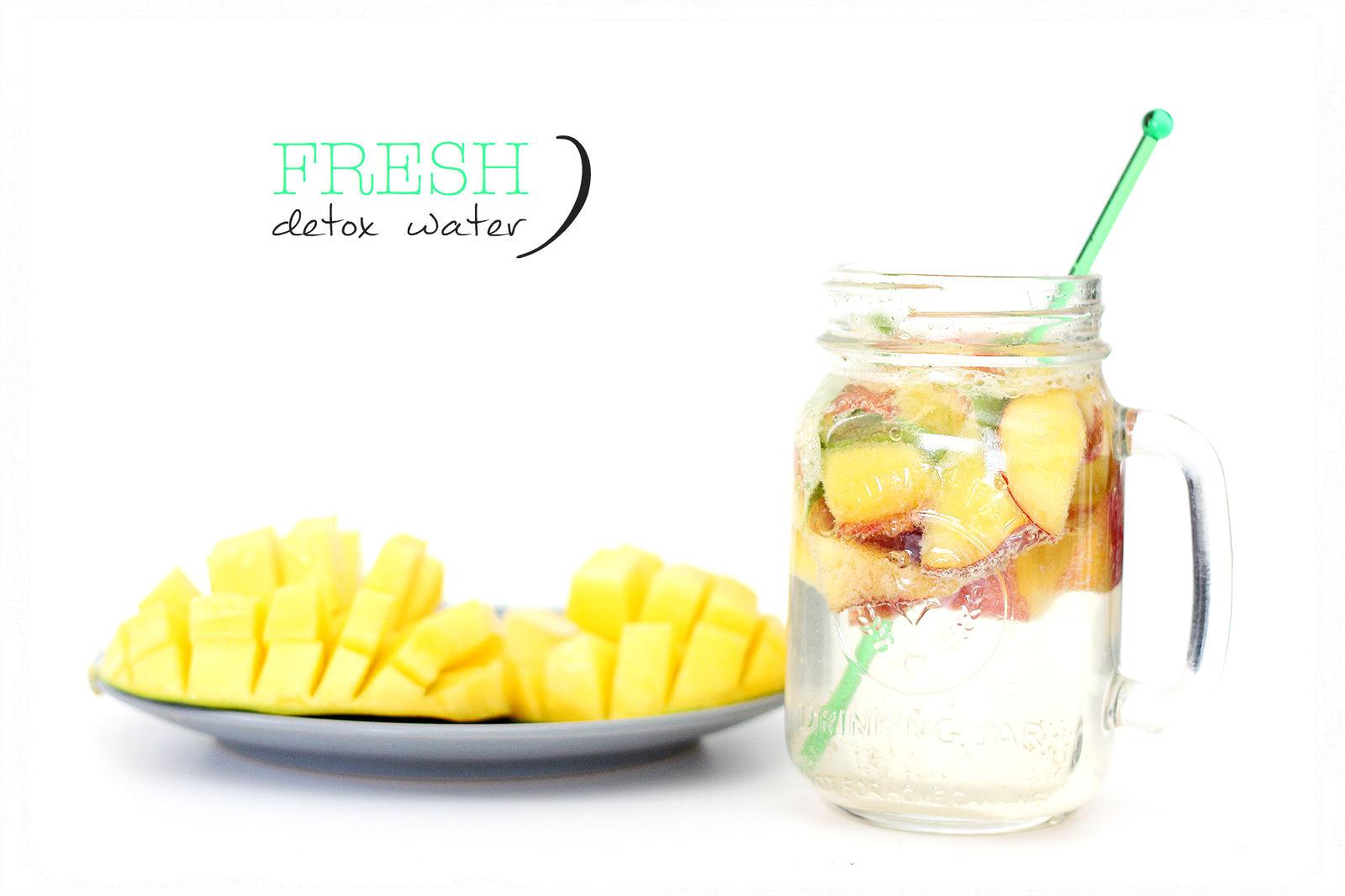 detox-water (1)