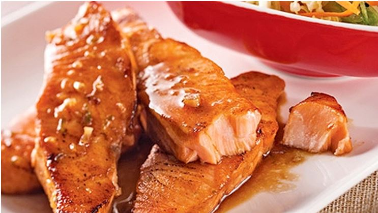 filets_saumon_miel_lime-3872