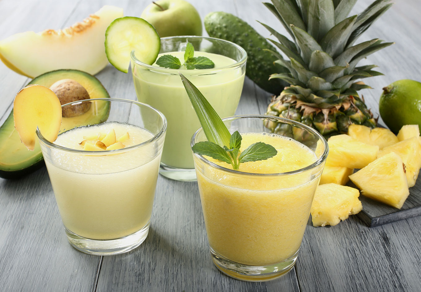 home-SMOOTHIES