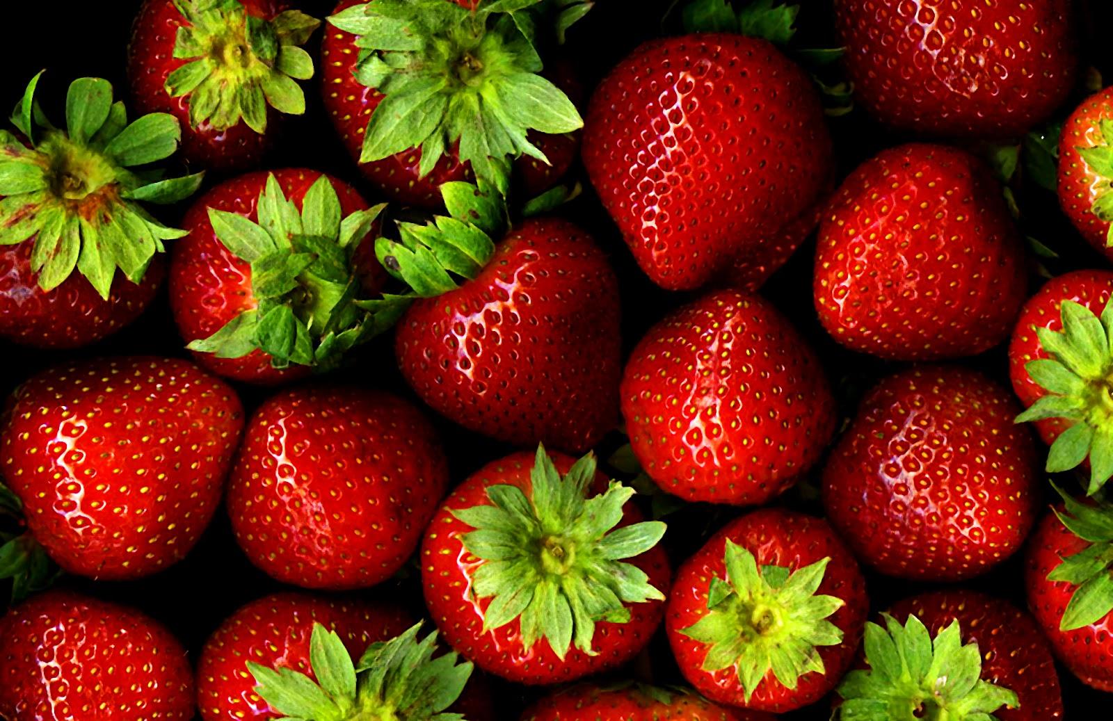 monpetitartisan.com-fraise