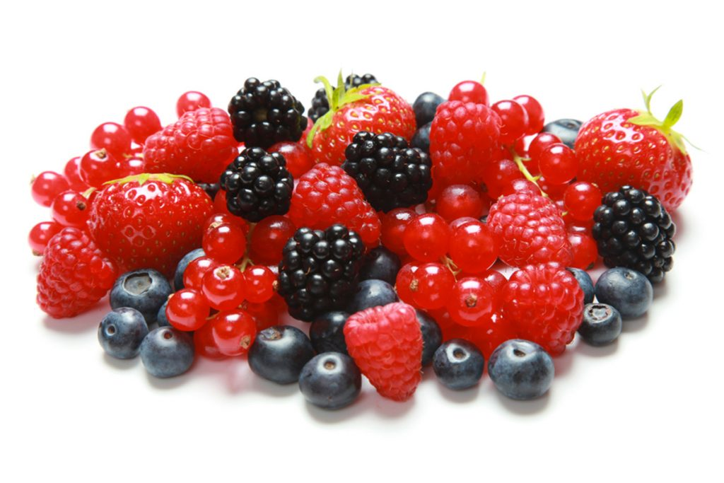 quiz-fruits-rouges