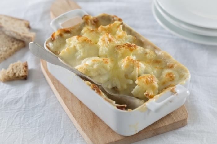 recette-e17760-gratin-de-chou-fleur-et-bechamel