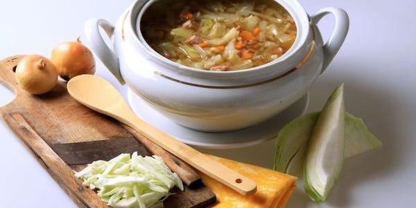 recette-soupe-choux-graisse-600x300