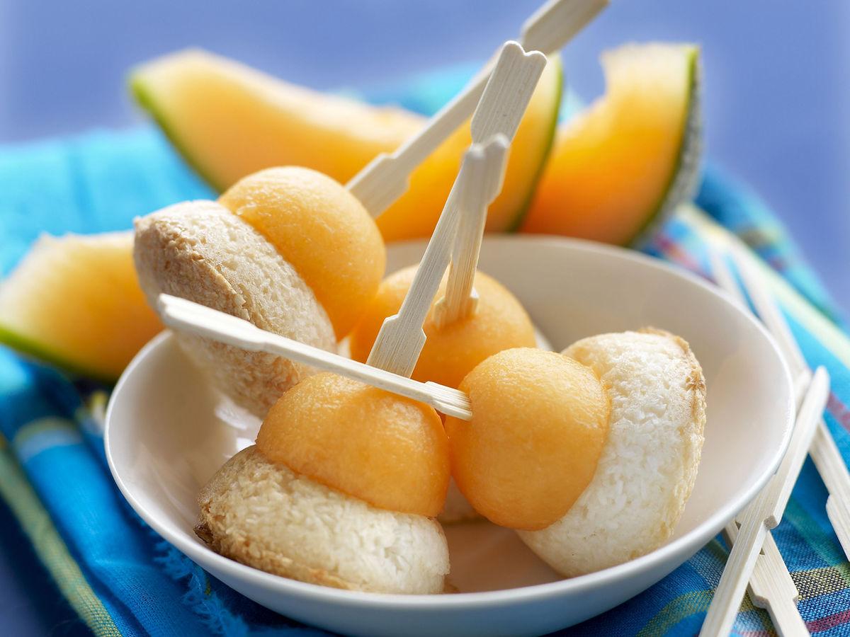 rochers-noix-de-coco-et-melon