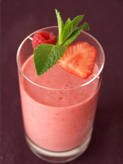 smoothie-fraise-framboise-cvogel-440