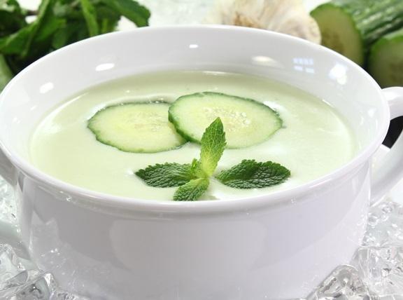 soupe_froide_concombre_menthe_original