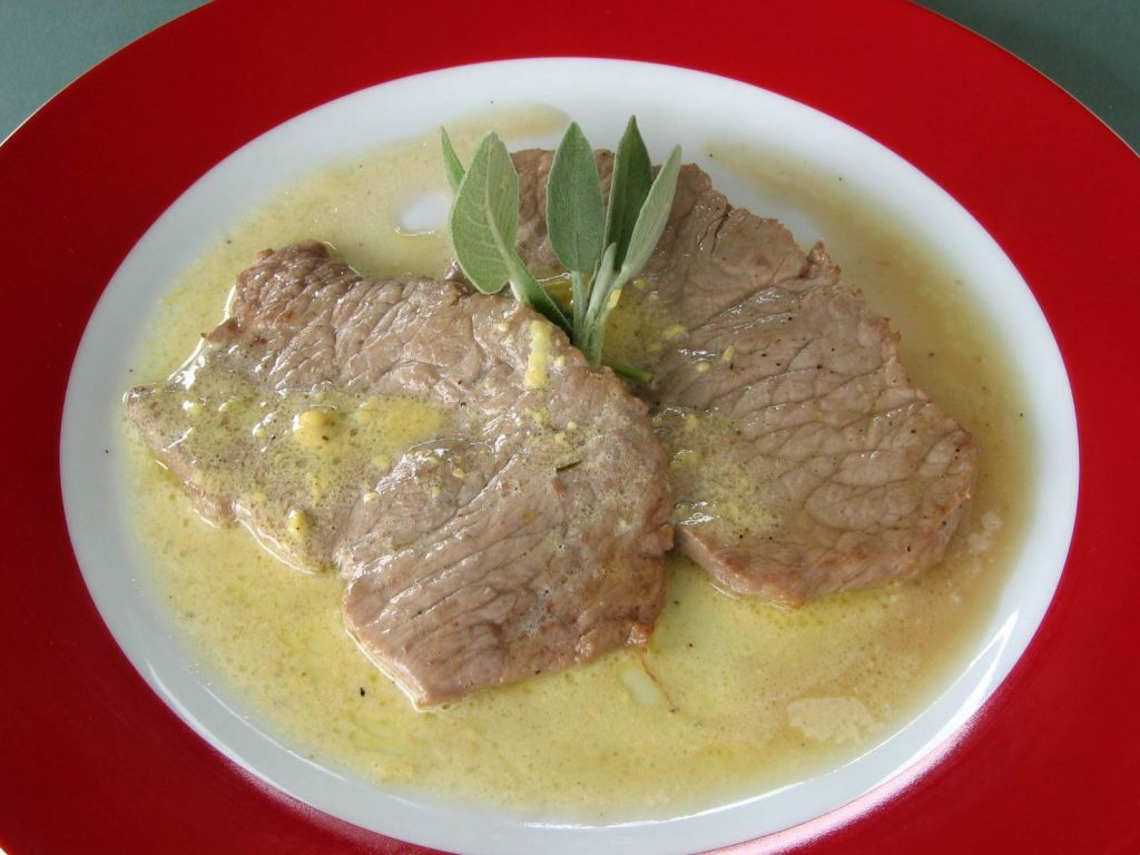steak-aux-herbes-et-a-la-moutarde-63610