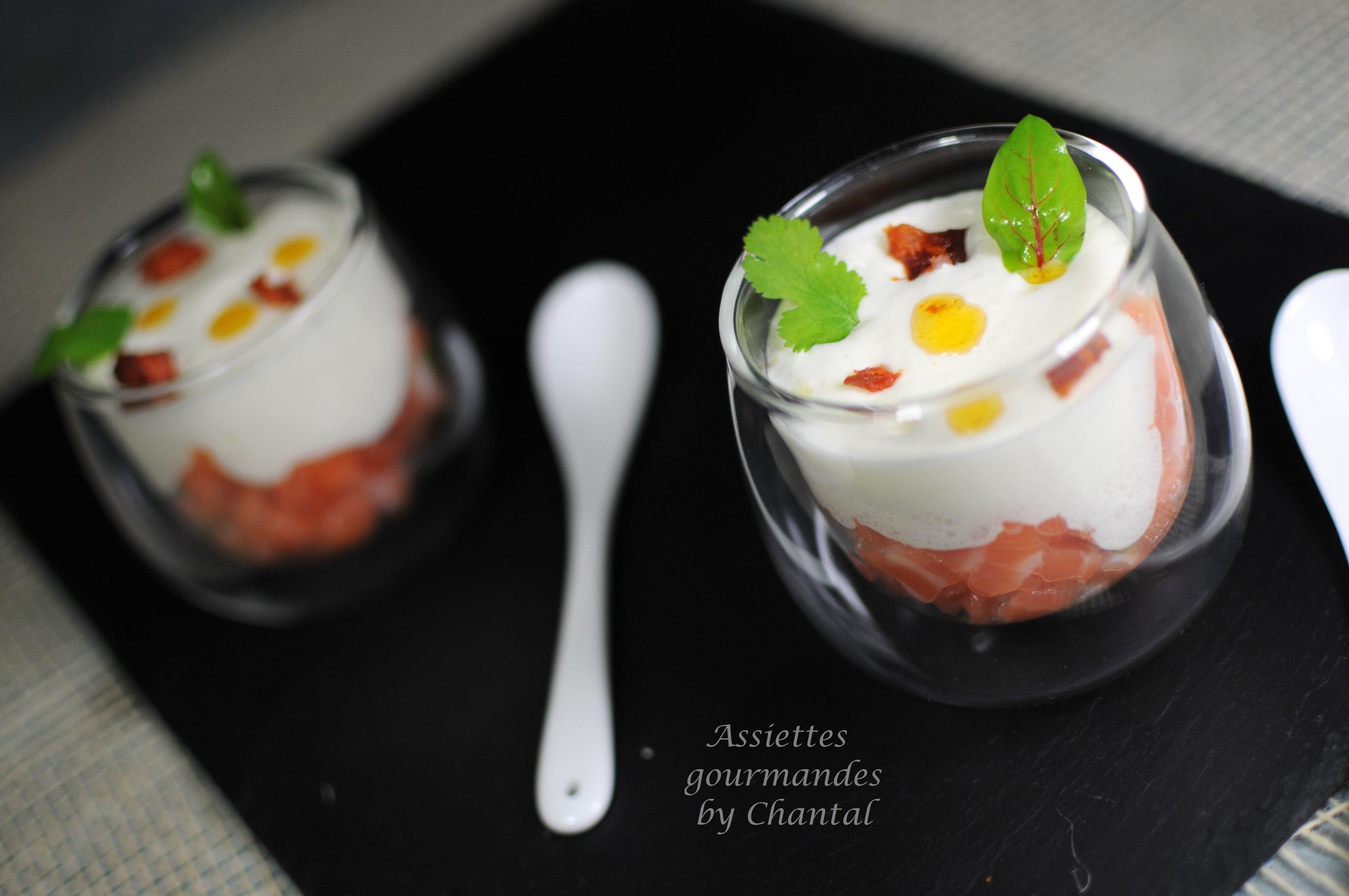 tartare-saumon-1