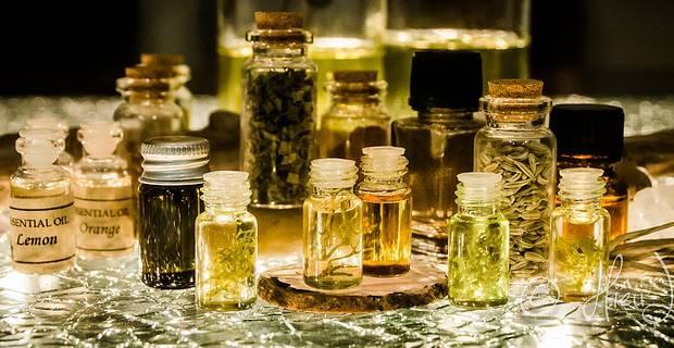 toux-seche-huile-essentielle-default-33796-0