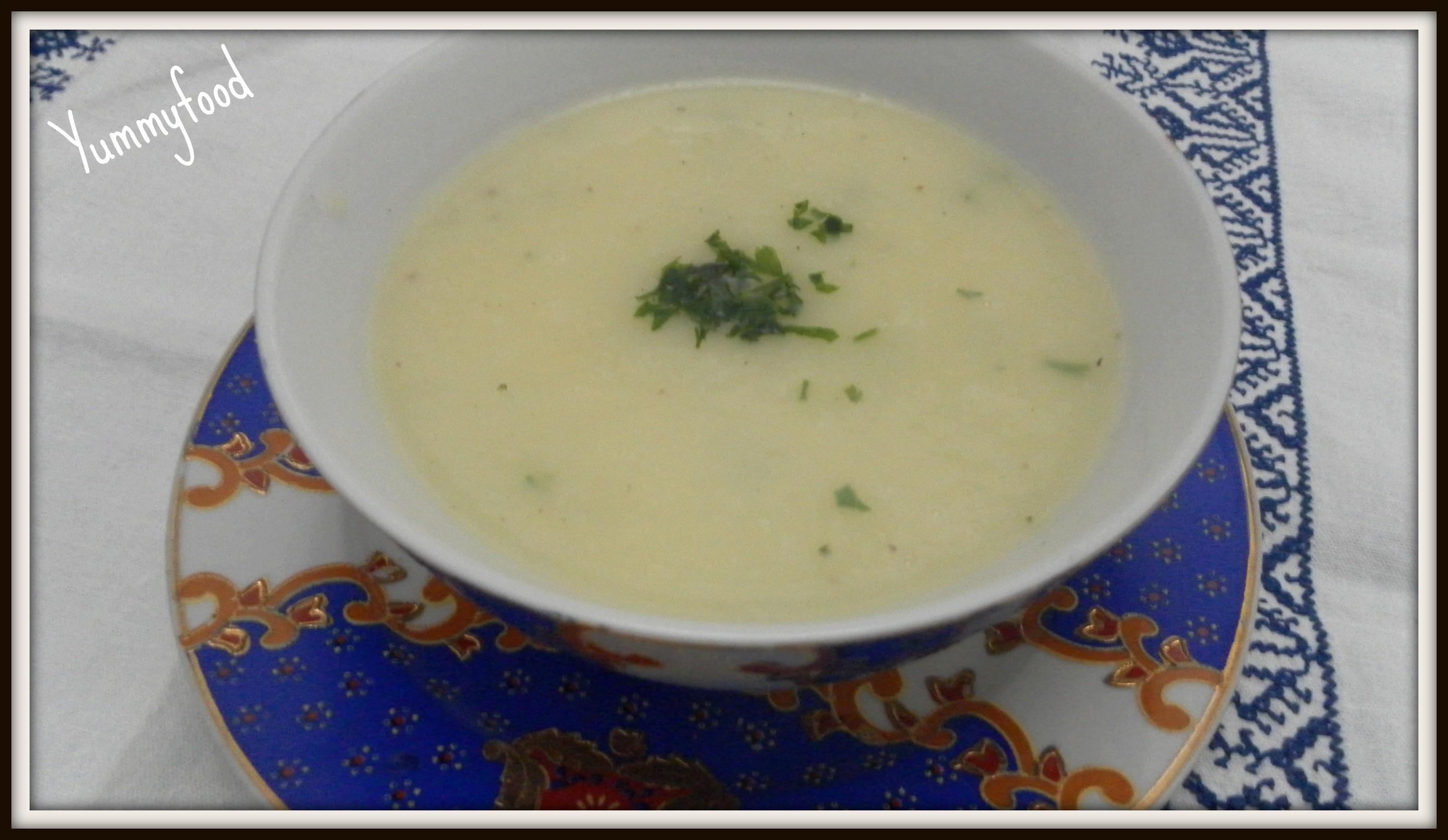 veloute-de-chou-blanc-10622059atlyt