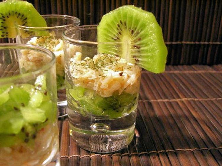 verrines-au-crabe-et-au-kiwi