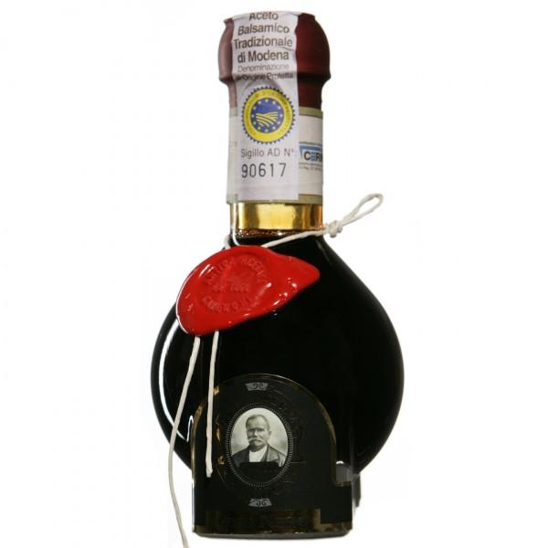 vinaigre-balsamique-traditionnel-de-modene-aoc-100-ans-100ml