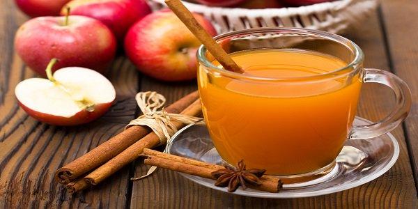 Boisson forte qui brûle les graisses, nettoie votre corps et vous donne de l'énergie!