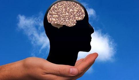 5 habitudes à adopter pour améliorer votre santé mentale !