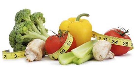 Changer d'alimentation ou changez de régimes? Voici ce que vous devez faire!