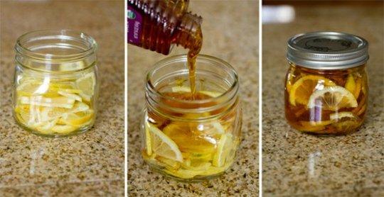 Cette incroyable boisson détox vous aide à brûler les graisses, stimuler le métabolisme, lutter contre le diabète et diminuer la pression artérielle