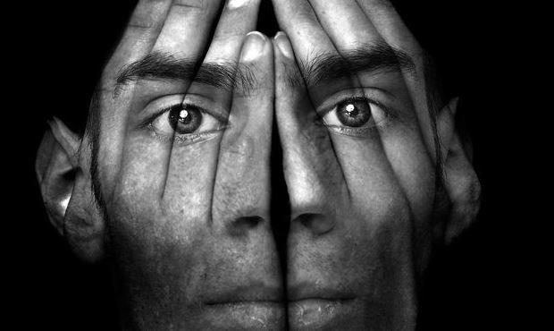 Ce que nous devons tous savoir sur l'anxiété!