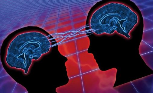 confirmation scientifique : le fait d'oublier certains détails est un signe d'une intelligence supérieure !
