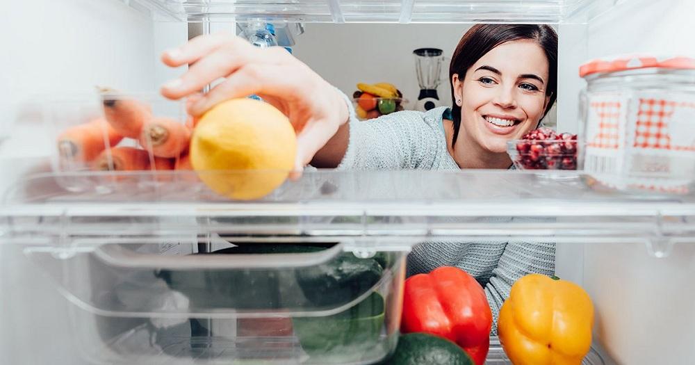 Les aliments que vous ne devriez pas mettre dans le réfrigérateur. Vous les faites sans le savoir !