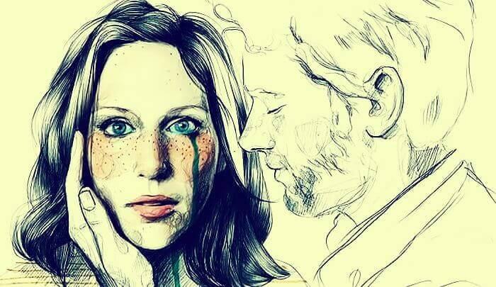 Le respect dans la relation implique l'intentionnalité