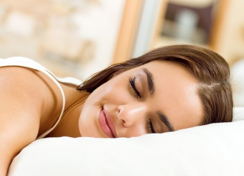 habitudes nocturnes pour mieux dormir et réduire la sensation de fatigue
