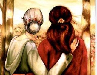 5 manières de freiner les relations toxiques : respecter l(intimité