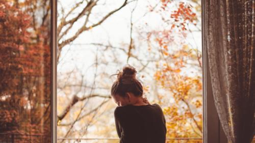 Éviter les pensées ruminantes